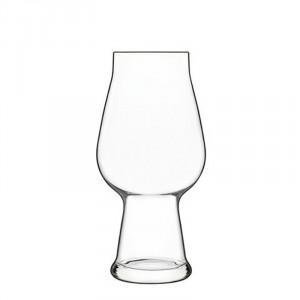 Luigi-Bormioli-Birrateque-IPA-Glass
