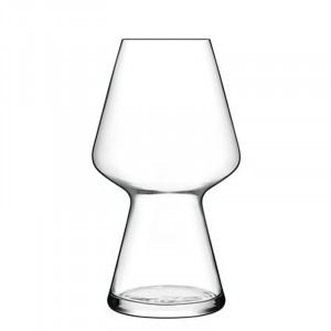 Luigi-Bormioli-Birrateque-Seasonal-Beer-Glass