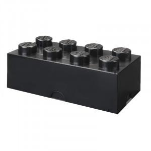Lego 8 Stud Storage Brick