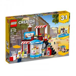 Lego Modular Sweet Surprises