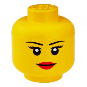 Lego Storage Head – Large