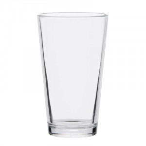 Libbey Mixing Glass