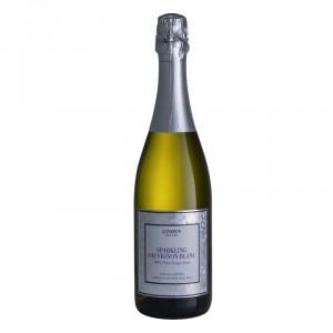 Linden Sparkling Sauvignon Blanc Grape Juice