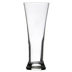 Luigi Bormioli Michelangelo Beer Glasses
