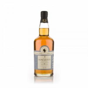 Macleod Islay Single Malt Whisky