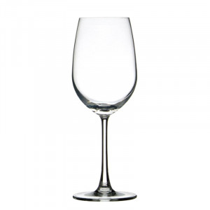 Ocean Professional Madison Wine Glass 350ml - 6 Pack