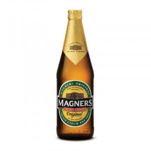 Magners Original Cider