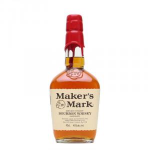 Makers-Mark-Kentucky-Bourbon