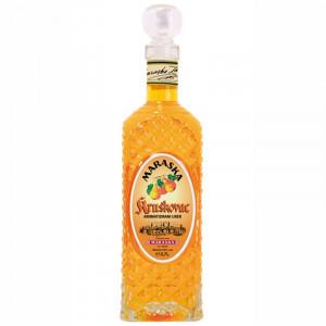 Maraska Kruskovac Pear liqueur
