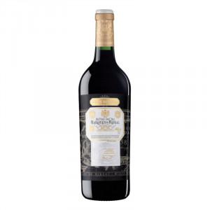 Marques de Riscal Rioja Gran Reserva