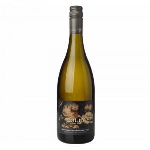 Matahiwi Holly South Chardonnay