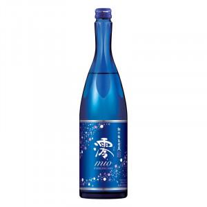 Takara Mio Sparkling Sake