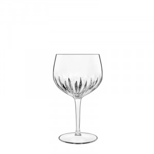 Luigi Bormioli Mixology Gin Glass