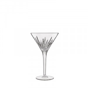 Luigi Bormioli Mixology Martini Glass
