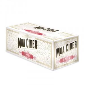 Moa Apple Cider
