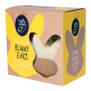 Molly Woppy Easter Ears Box