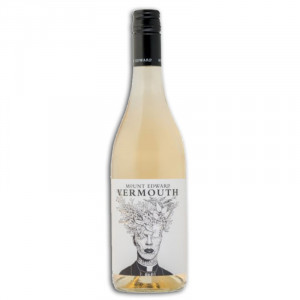 Mt Edward Vermouth 750ml