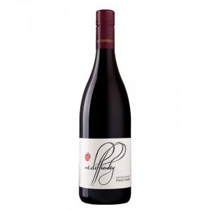 Mt-Difficulty-Bannockburn-Pinot-Noir