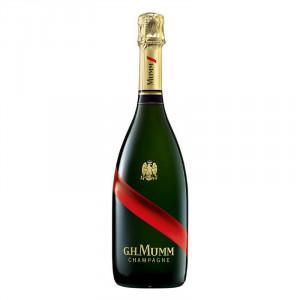 Mumm Grand Cordon Brut Champagne