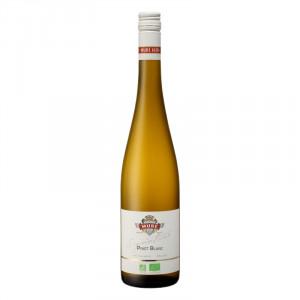 Mure Signature Pinot Blanc