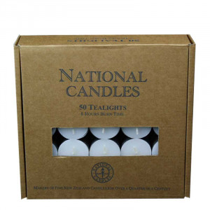 National-Candles-50-Tealights
