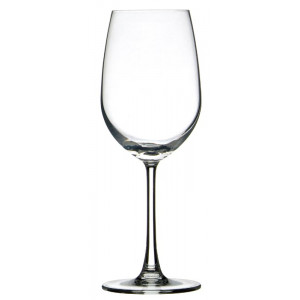 Ocean Professional Madison Wine Glass 425ml - 6 pack