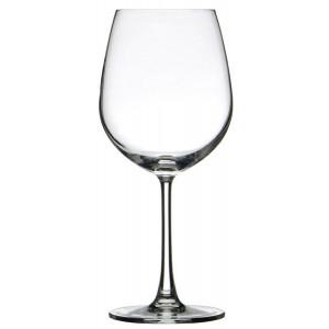 Ocean Professional Madison Wine Glass 600ml
