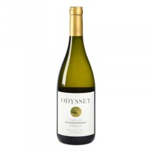 Odyssey Chardonnay Iliad