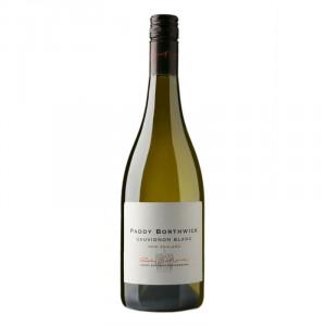 Paddy-Borthwick-Sauvignon-Blanc