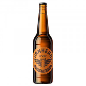Panhead-Super-Charger-APA-500ml