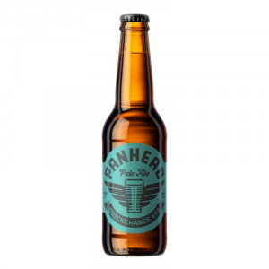 Panhead_Quickchange_Pale_Ale_330ml