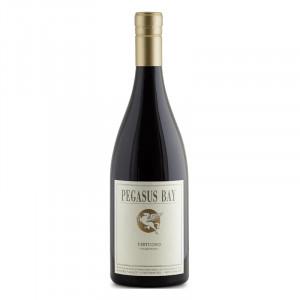 Pegasus Bay Virtuoso Chardonnay