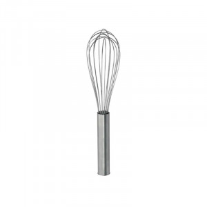 Piano Whisk