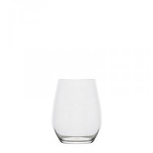 Polysafe Stemless Wine Glass
