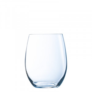 Chef & Sommelier Primary Goblet 250ml