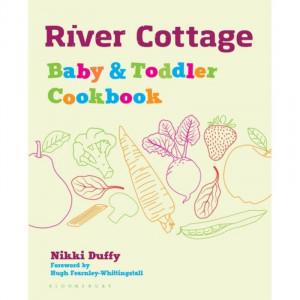 River Cottage Baby & Toddler
