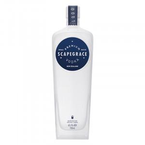 Scapegrace Vodka