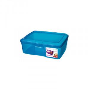 sistema maxi lunch box