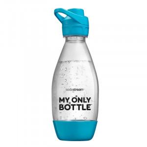 SodaStream My Only Bottle