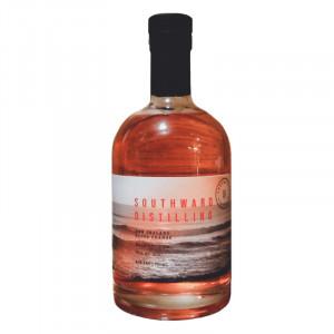 Southward Blood Orange Gin