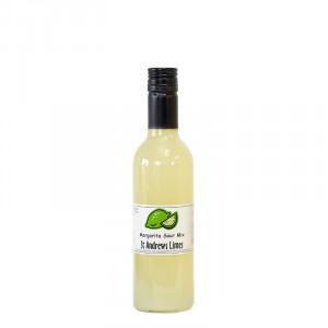 St Andrews Margarita Sour Mix 375ml