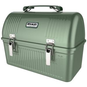 Stanley-Lunch-Box