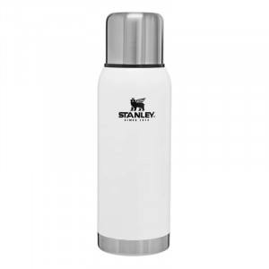 Stanley Adventure Polar 1 Litre Flask