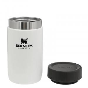 Stanley Adventure Polar 400ml Food Jar