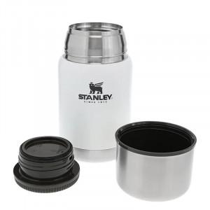 Stanley Adventure Polar 700ml Food Jar