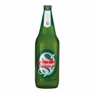 Steinlager Classic 750ml Bottle