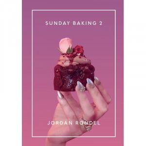 Sunday Baking 2