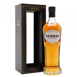 Tamdhu 12 Year Old