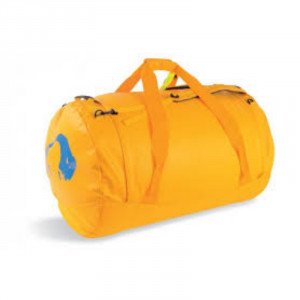 Tatonka Barrel Bag Large - Lemon