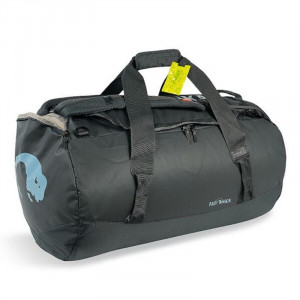 Tatonka Barrel Bag Large - Titan Grey